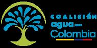 Coalición por el Agua Logo
